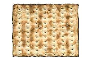 matzah001-main_full3