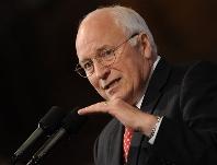 1_Cheney.sff_198