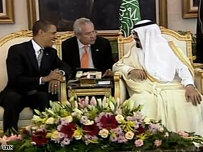 art.obama.saudi.pool