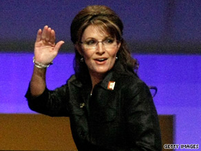 art.sarah.palin.gi
