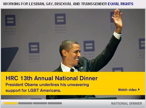 obama_hrc_speech-10-10-09
