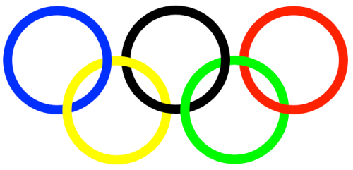 SecretOlympicRings