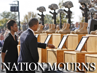 111009_nationmourns_20091110_162630