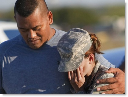 fort-hood-massacre1-nov-5-2009-419x318