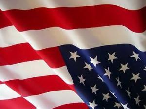 polls_flag_american_distress_1715_466368_poll_xlarge